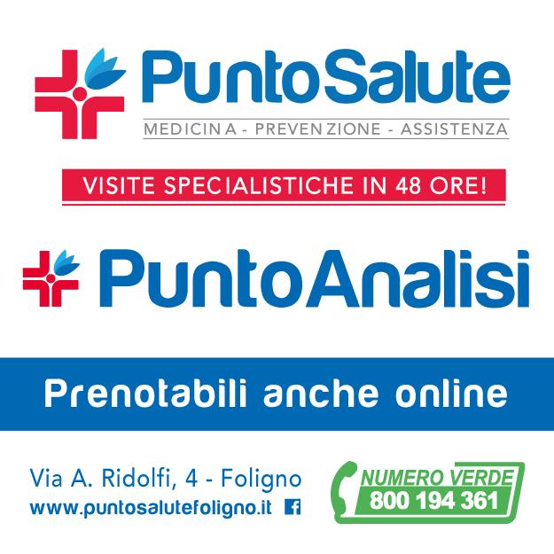 punto-salute-logo-per-sito