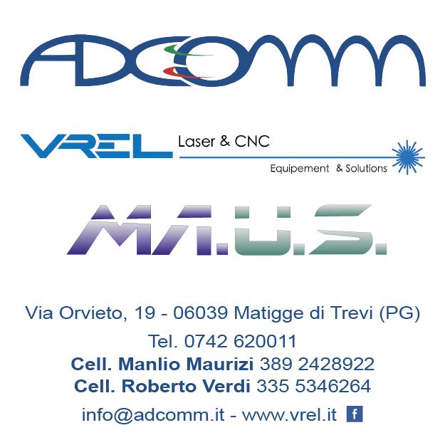 adcomm-01
