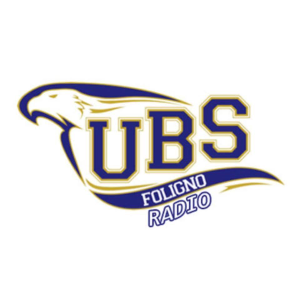 ubs-radio