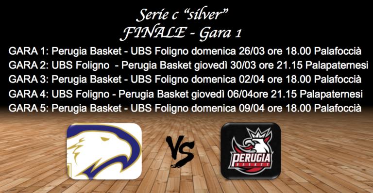Domenica a Perugia gara uno di finale: biglietti in prevendita già quasi esauriti
