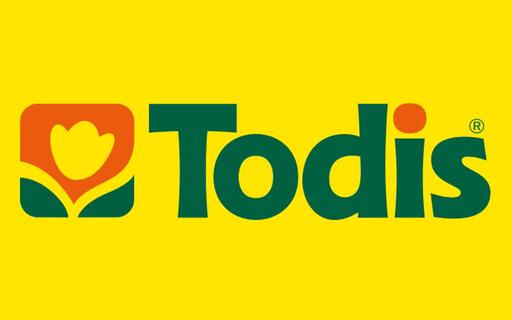 todis-logo2