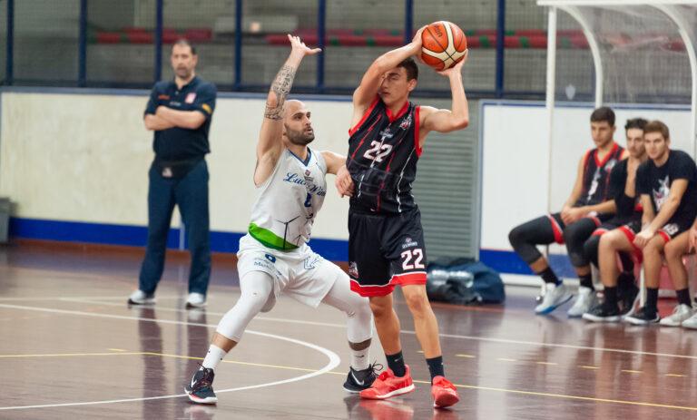 C gold ferma: Giacomo Tosti vicino all'accordo con il Green Palermo in serie B