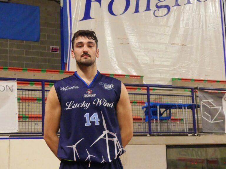 Lucky Wind al via: domani si gioca a Osimo