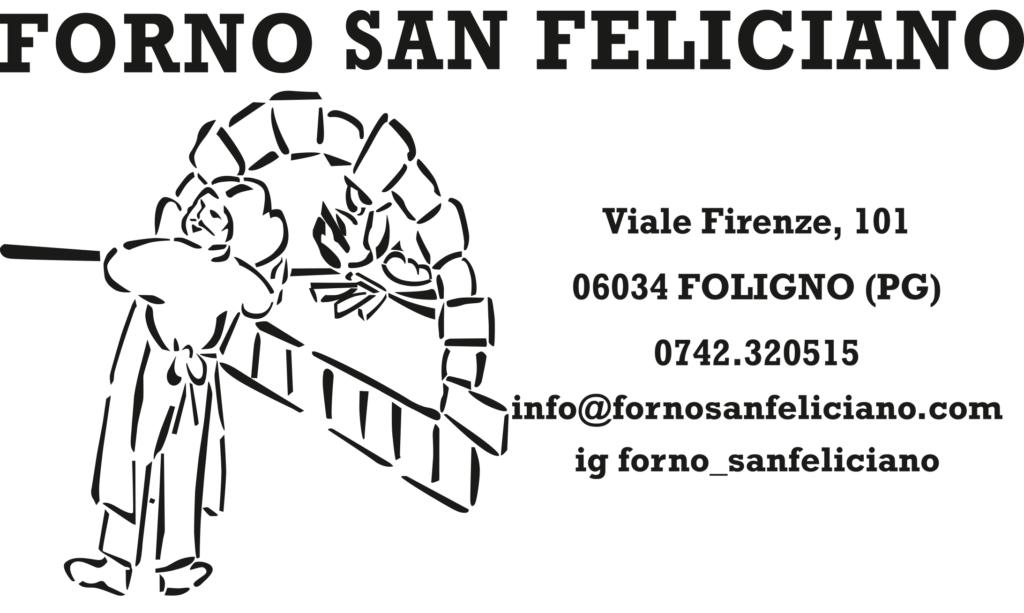 Forno San Feliciano